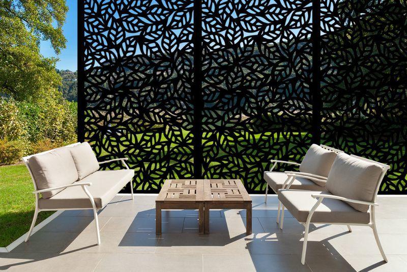Matrix Decor Screens Decor Screens Amp Wall Art